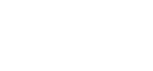 The Coffin Muffler